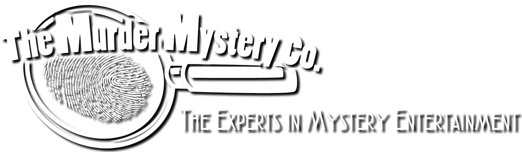 The Murder Mystery Company in Grand Rapids